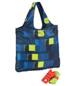 Bright Smart Shopper by reisenthel&reg;