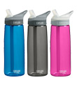 24 oz. CamelBak® Eddy™ Bottle