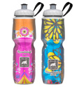 24 oz. Insulated Floral Polar Bottle™