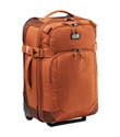 Eagle Creek&trade; Sienna 22&quot; Adventure Wheeled Luggage
