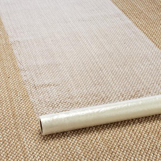 Carpet Protection Film
