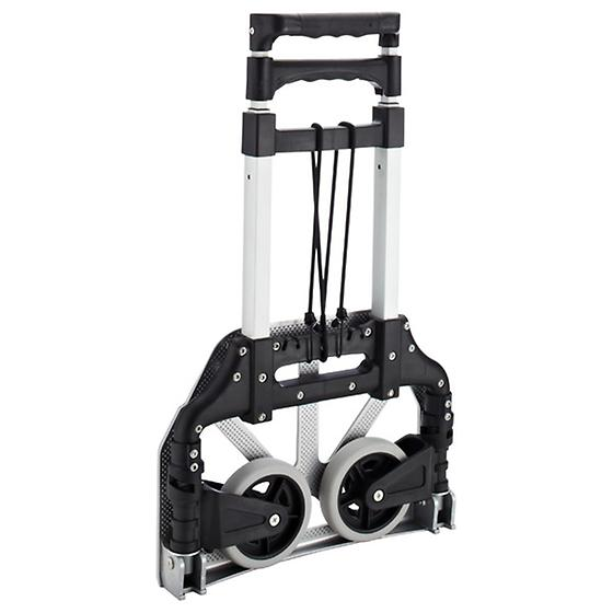 150 lbs. Capacity Folding Dolly