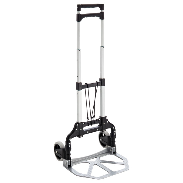 150 lb. Capacity Folding Dolly