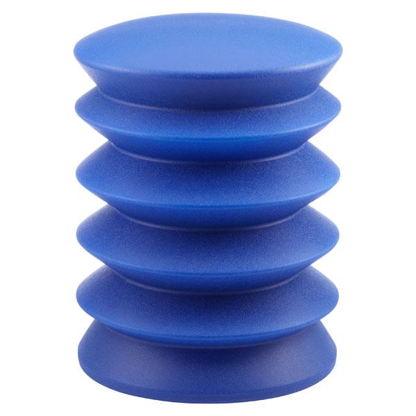ergoErgo Seat Blue