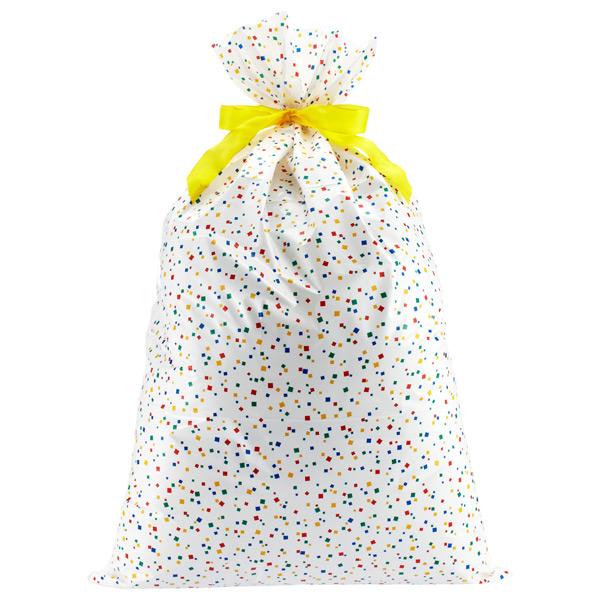 Giant Confetti Gift Sack