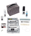 Glitter minimergency® Survival Kit
