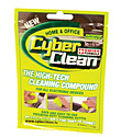 Cyber&reg; Clean