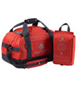 Eagle Creek™ Small Flashpoint Collapsible Duffel