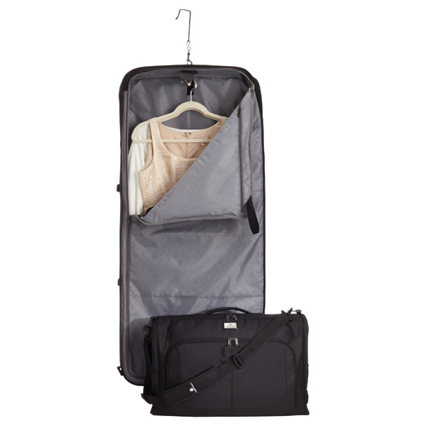Eagle Creek Adventure Tri-Fold Garment Bag