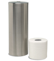 Forma&reg; Bath Tissue Canister