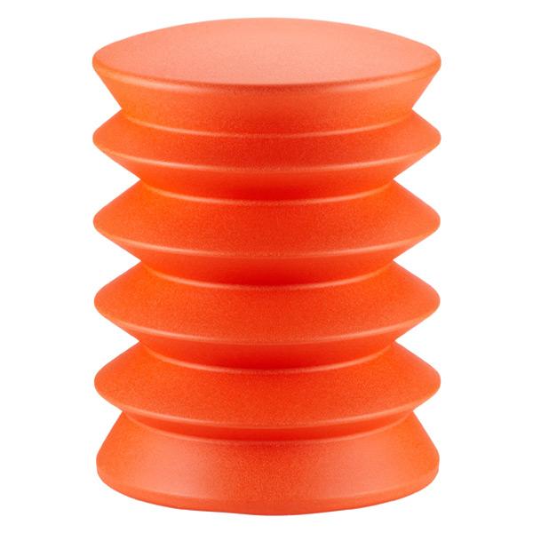ergoErgo Seat Orange