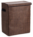 Bellevesta Rectangular Hamper