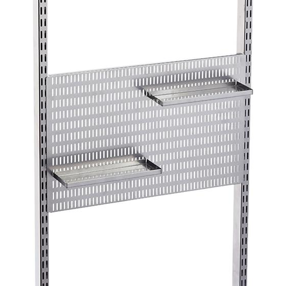Platinum elfa utility Board Tray