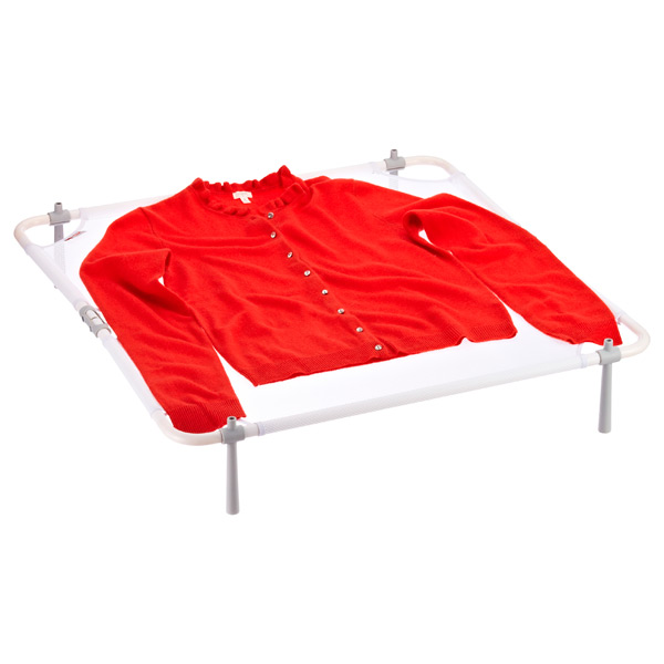 Good Grips Folding Sweater Dryer