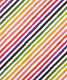Wrap Rainbow Stripe