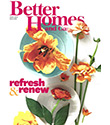 Better Homes & Gardens