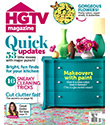 HGTV Magazine