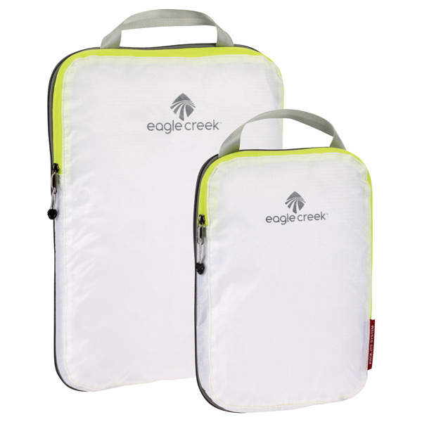 Eagle Creek™ Translucent Specter Pack-It™ Compression