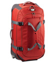 Eagle Creek&trade; 30&quot; Explore Wheeled Duffel