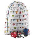 Travel Laundry Bag by reisenthel®