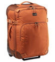 "Eagle Creek™ Sienna 25"" Adventure Wheeled Luggage"