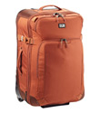"Eagle Creek™ Sienna 28"" Adventure Wheeled Luggage"