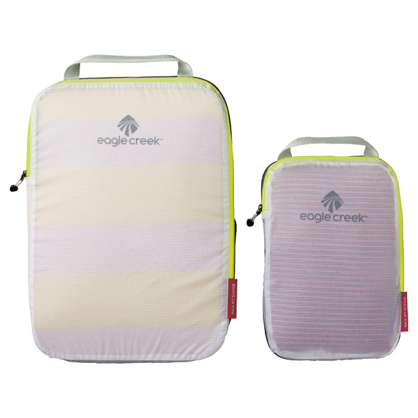 Eagle Creek Translucent Specter Pack-It Compression