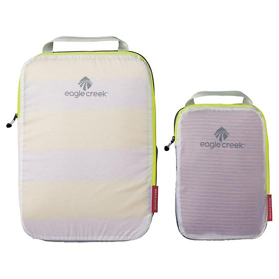Eagle Creek Pack-It Compression