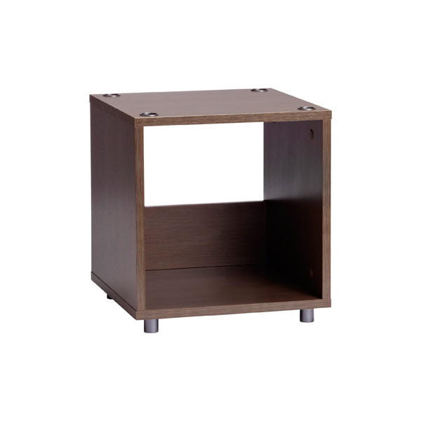 Small Vario Stacking Shelf Driftwood