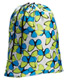 reisenthel® Laundry Bag Butterflies