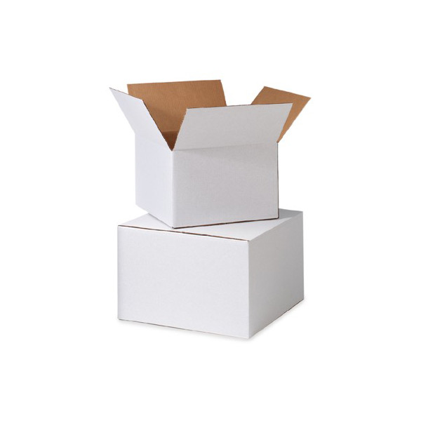"16"" - 20"" Wide Corrugated Boxes"