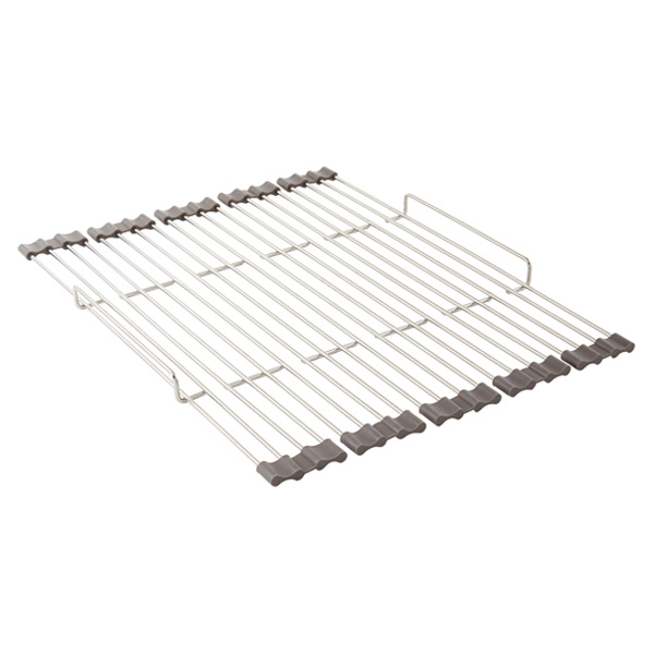 Foldable Drying Rack Stainless