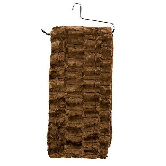 Blanket & Comforter Hanger