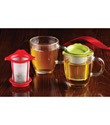 10 oz. Mug & Tea Infuser by Bodum®