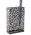 Black Nest Umbrella Stand