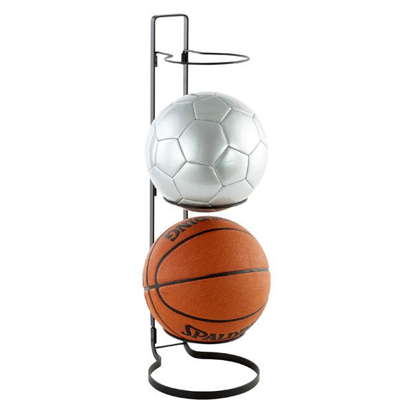 Ball Stand