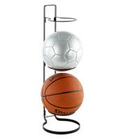 Frame Ball Stand