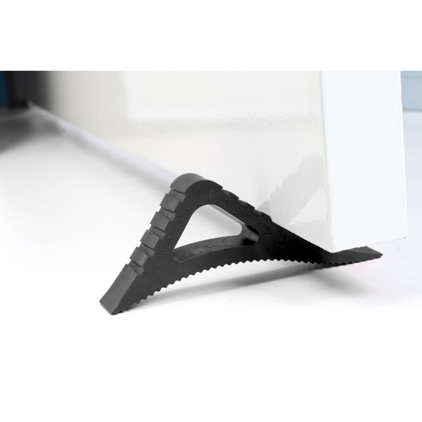 Blockystar Door Stop