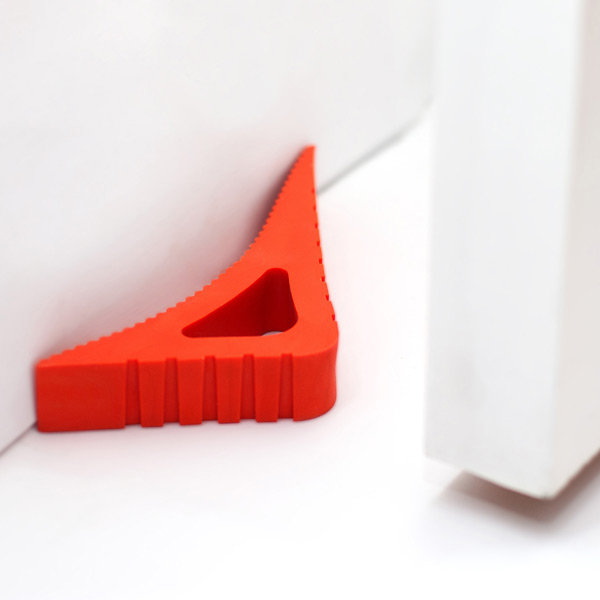 Blockystar® Door Stop
