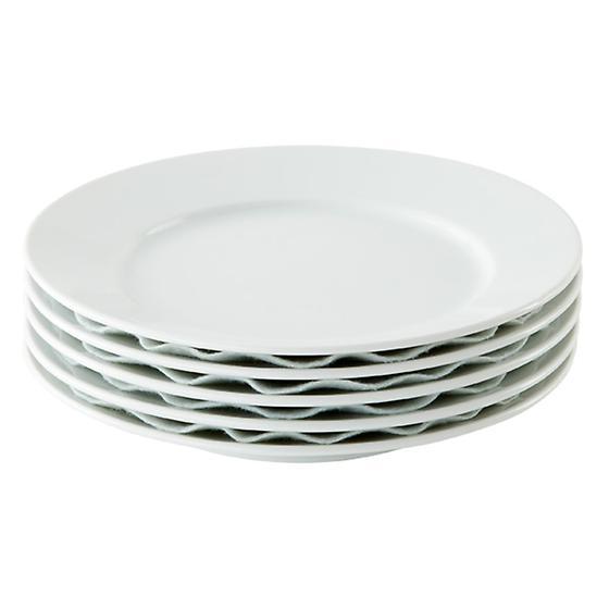 Felt Plate Dividers