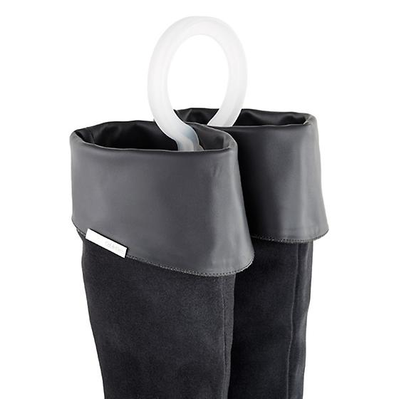Boot Clip