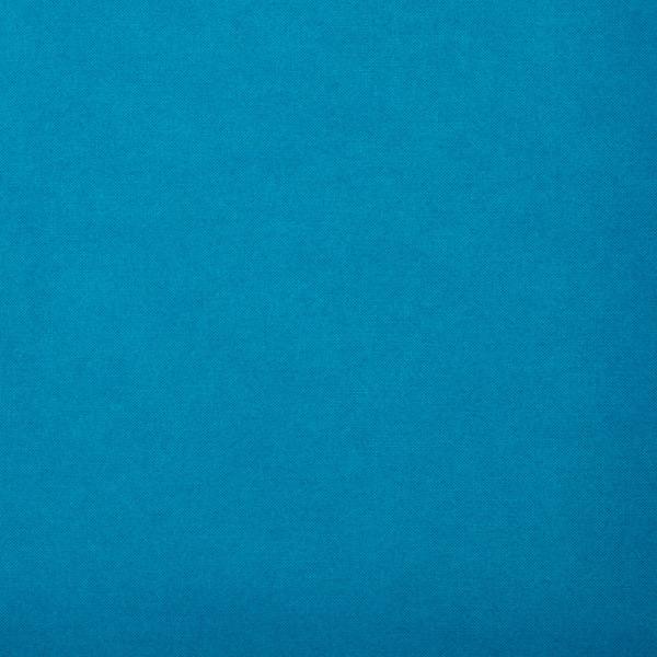 Bigso Stockholm Desk Pad Turquoise
