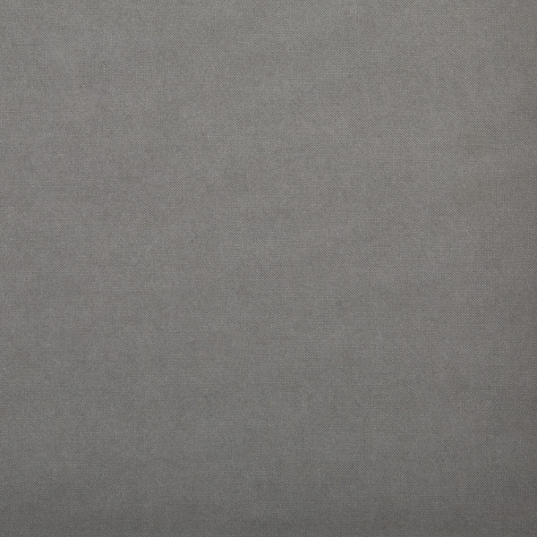 Bigso Stockholm Desk Pad Grey