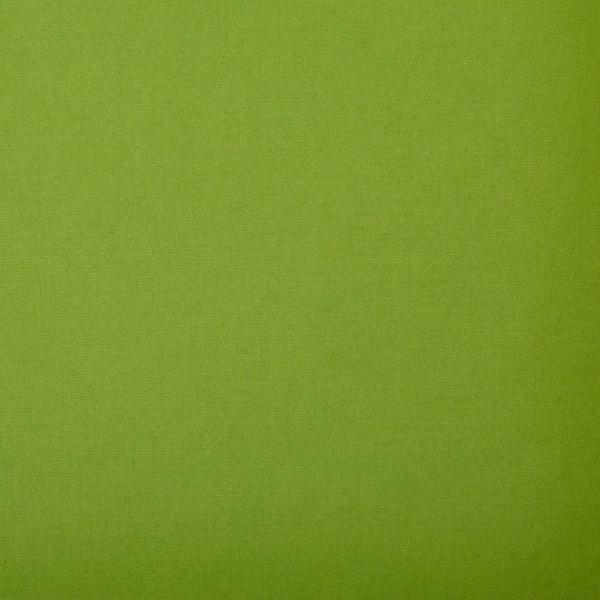 Bigso Stockholm Desk Pad Green
