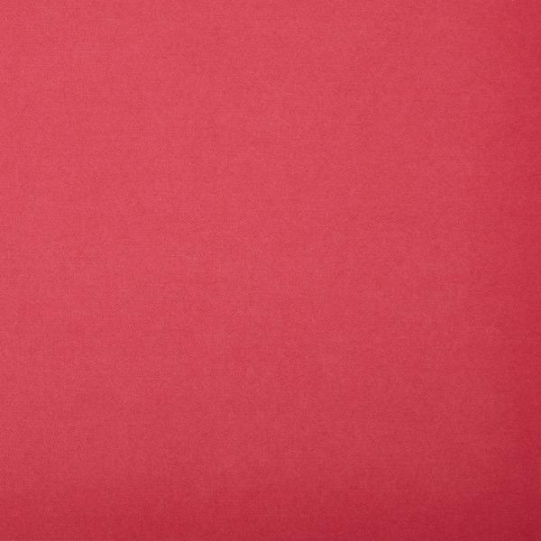 Bigso Stockholm Desk Pad Pink