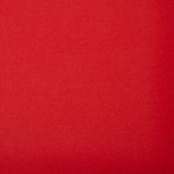 Bigso Stockholm Desk Pad Red