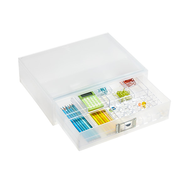 Like-it Sectioned Drawer Dividers