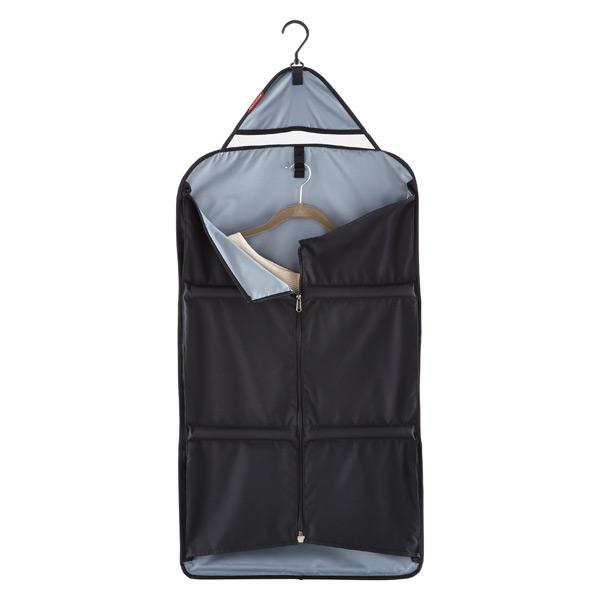 Eagle Creek Pack-It Garment Sleeve Black
