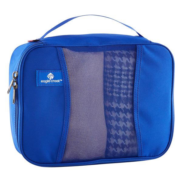 Eagle Creek Pack-It Half Cube Blue