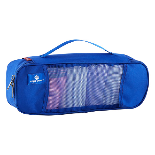 Eagle Creek Pack-It Tube Cube Blue